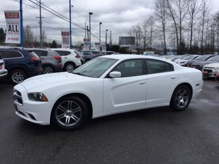 Used-2012-Dodge-Charger-4dr-Sdn-Police-RWD