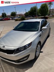 Used-2012-Kia-Optima-EX