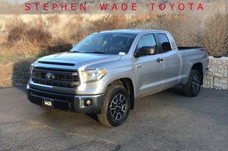 Used-2014-Toyota-Tundra-4WD-Truck-Double-Cab-57L-V8-6-Spd-AT-SR5