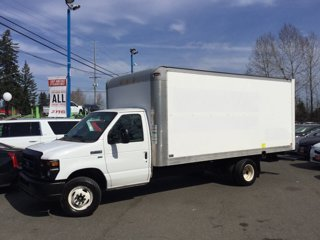 Used-2012-Ford-Econoline-Commercial-Cutaway-E-350-Super-Duty-176-DRW