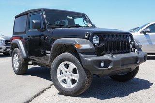 New-2020-Jeep-Wrangler-Sport-S-4x4