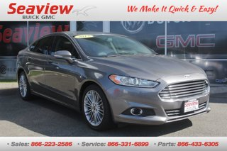 2013-Ford-Fusion-4dr-Sdn-SE-FWD
