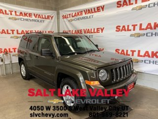 Used-2016-Jeep-Patriot-4WD-4dr-Sport