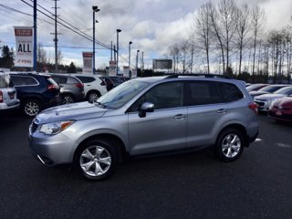 Used-2014-Subaru-Forester-4dr-Auto-25i-Touring-PZEV