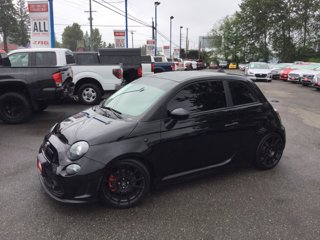 Used-2014-Fiat-500-2dr-HB-Abarth