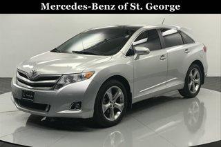 Used-2013-Toyota-Venza-XLE