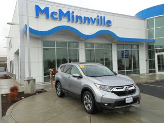 Used-2017-Honda-CR-V-EX-L-AWD