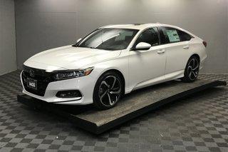 New-2020-Honda-Accord-Sedan-Sport-20T-Auto