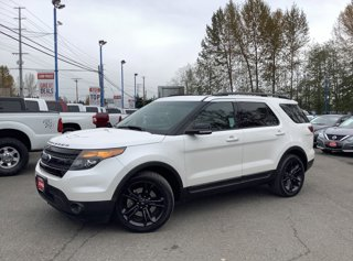 Used-2015-Ford-Explorer-4WD-4dr-Sport
