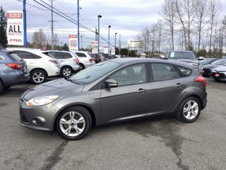 Used-2014-Ford-Focus-5dr-HB-SE