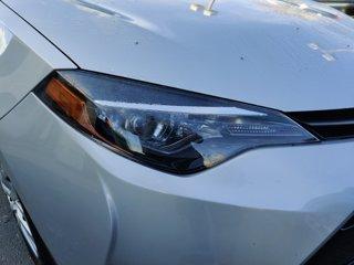 Used 2019 Toyota Corolla in Lakeland, FL