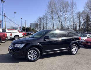 2016-Dodge-Journey-FWD-4dr-SXT