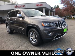 Used-2015-Jeep-Grand-Cherokee-4WD-4dr-Limited
