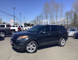 2012-Ford-Explorer-4WD-4dr-Limited