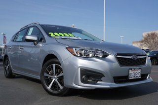 Used-2019-Subaru-Impreza-20i-Premium-5-door-CVT