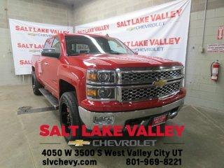 Used-2014-Chevrolet-Silverado-1500-4WD-Crew-Cab-1435-LTZ-w-1LZ