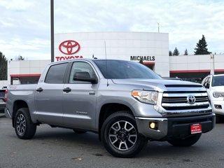 Used-2017-Toyota-Tundra-4WD-SR5-CrewMax-55'-Bed-57L