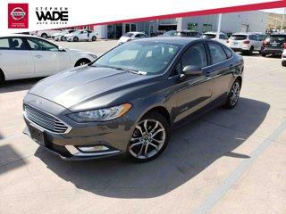 Used-2017-Ford-Fusion-Hybrid-SE