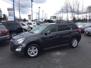 Used-2016-Chevrolet-Equinox-AWD-4dr-LT