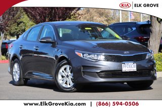 Used-2018-Kia-Optima-LX-Auto