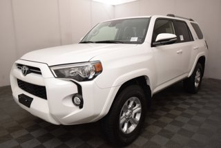 New-2020-Toyota-4Runner-SR5-Premium-4WD