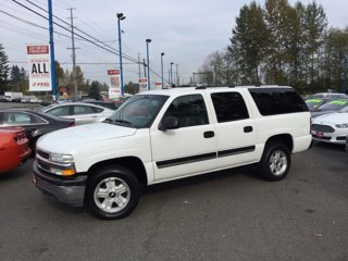 Used-2004-Chevrolet-Suburban-4dr-1500-4WD-Commercial