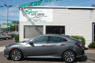 Used-2017-Honda-Civic-LX-CVT