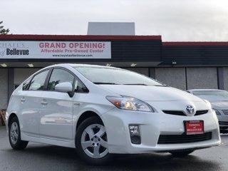 Used-2010-Toyota-Prius-II