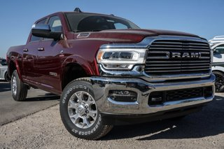 New-2020-Ram-2500-Laramie-4x4-Crew-Cab-6'4-Box