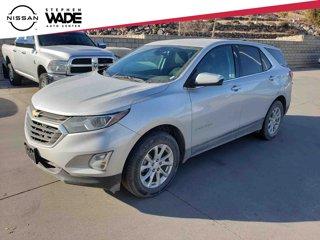 Used-2020-Chevrolet-Equinox-LT