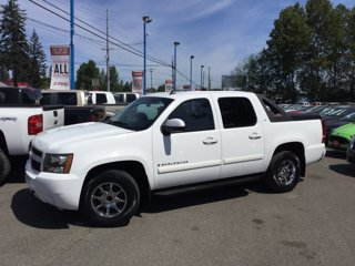 Used-2008-Chevrolet-Avalanche-4WD-Crew-Cab-130-LT-w-1LT