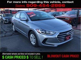 Used-2017-Hyundai-Elantra-SE-20L-Auto-(Alabama)