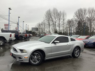 2014-Ford-Mustang-2dr-Cpe-V6