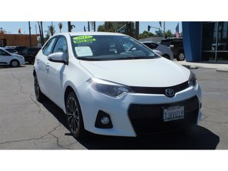2015-Toyota-Corolla-S-Plus-4DR-FWD
