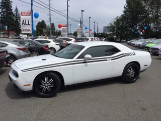 Used-2013-Dodge-Challenger-2dr-Cpe-SXT