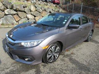 Used-2017-Honda-Civic-EX-T