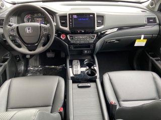New 2020 Honda Ridgeline in Lakeland, FL