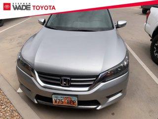 Used-2013-Honda-Accord-LX