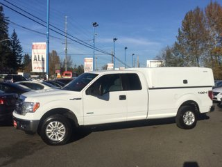 Used-2014-Ford-F-150-4WD-SuperCab-163-XLT-w-HD-Payload-Pkg