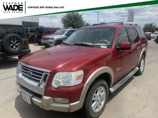 Used-2006-Ford-Explorer-Eddie-Bauer