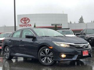 Used-2016-Honda-Civic-Sedan-4dr-CVT-EX-T