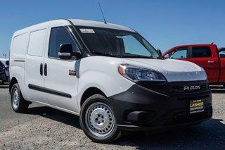 New-2019-Ram-ProMaster-City-Cargo-Van-Tradesman-Van