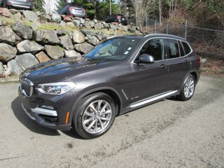Used-2018-BMW-X3-xDrive30i-Sports-Activity-Vehicle