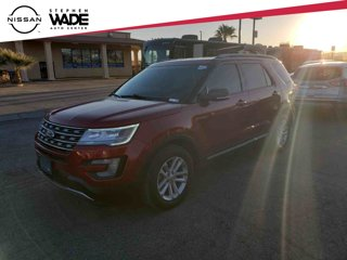 Used-2017-Ford-Explorer-XLT