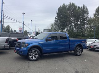 2014-Ford-F-150-4WD-SuperCrew-145-FX4