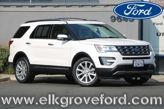 Used-2017-Ford-Explorer-Limited-4WD