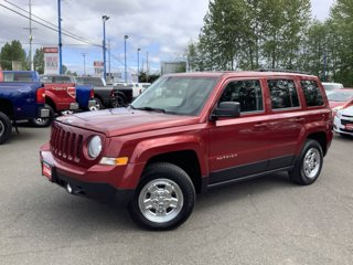 Used-2014-Jeep-Patriot-4WD-4dr-Sport