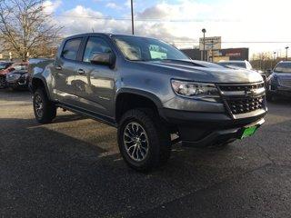 2020-Chevrolet-Colorado-4WD-Crew-Cab-128-ZR2