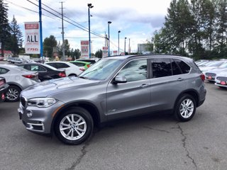 Used-2015-BMW-X5-AWD-4dr-xDrive35i