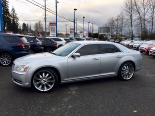 Used-2012-Chrysler-300-4dr-Sdn-V6-RWD